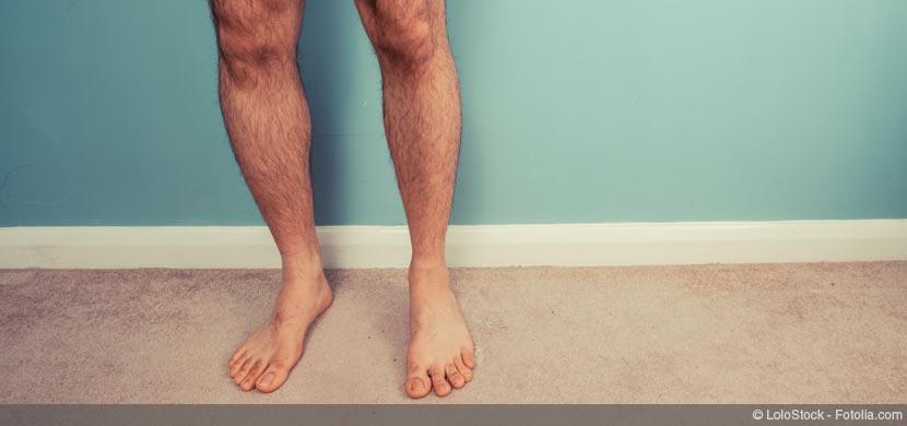 golie-nogi-kartinki
