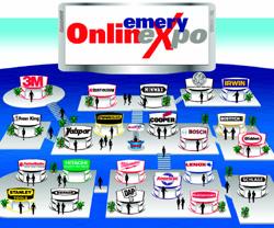 Computer Show Prosales Online Sales Computers