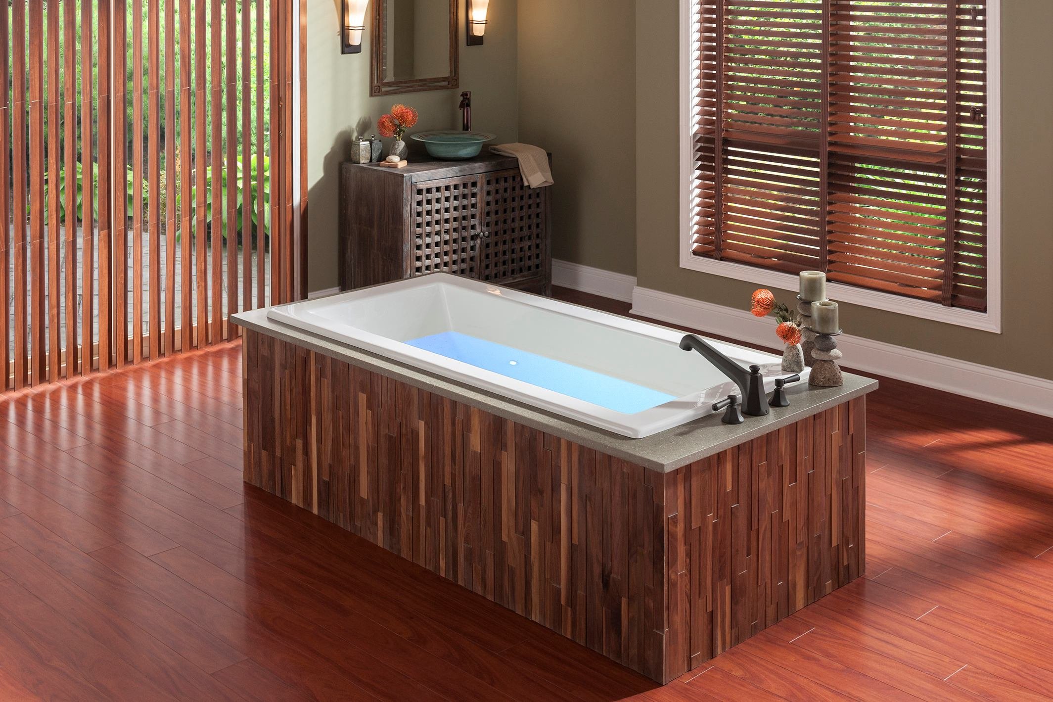 lovely luxury bathtub interior design and home inspiration i