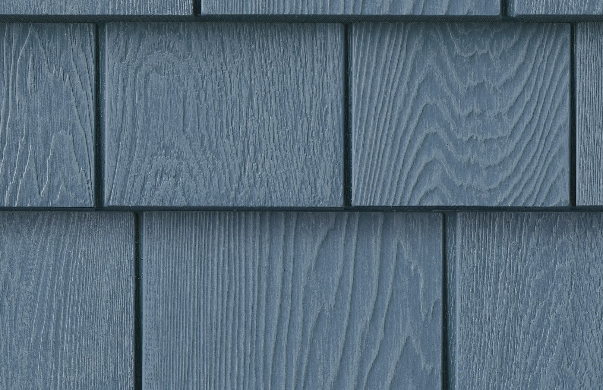 Fiberglass Cedar Shake Siding : Tapco launches new grayne composite siding line jlc