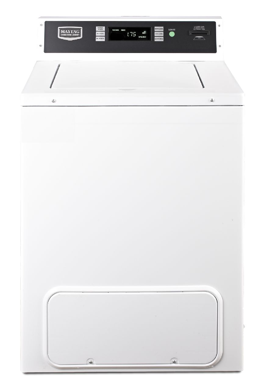 Commerical Washer For Home ~ New washer aims to boost ancillary income multifamily