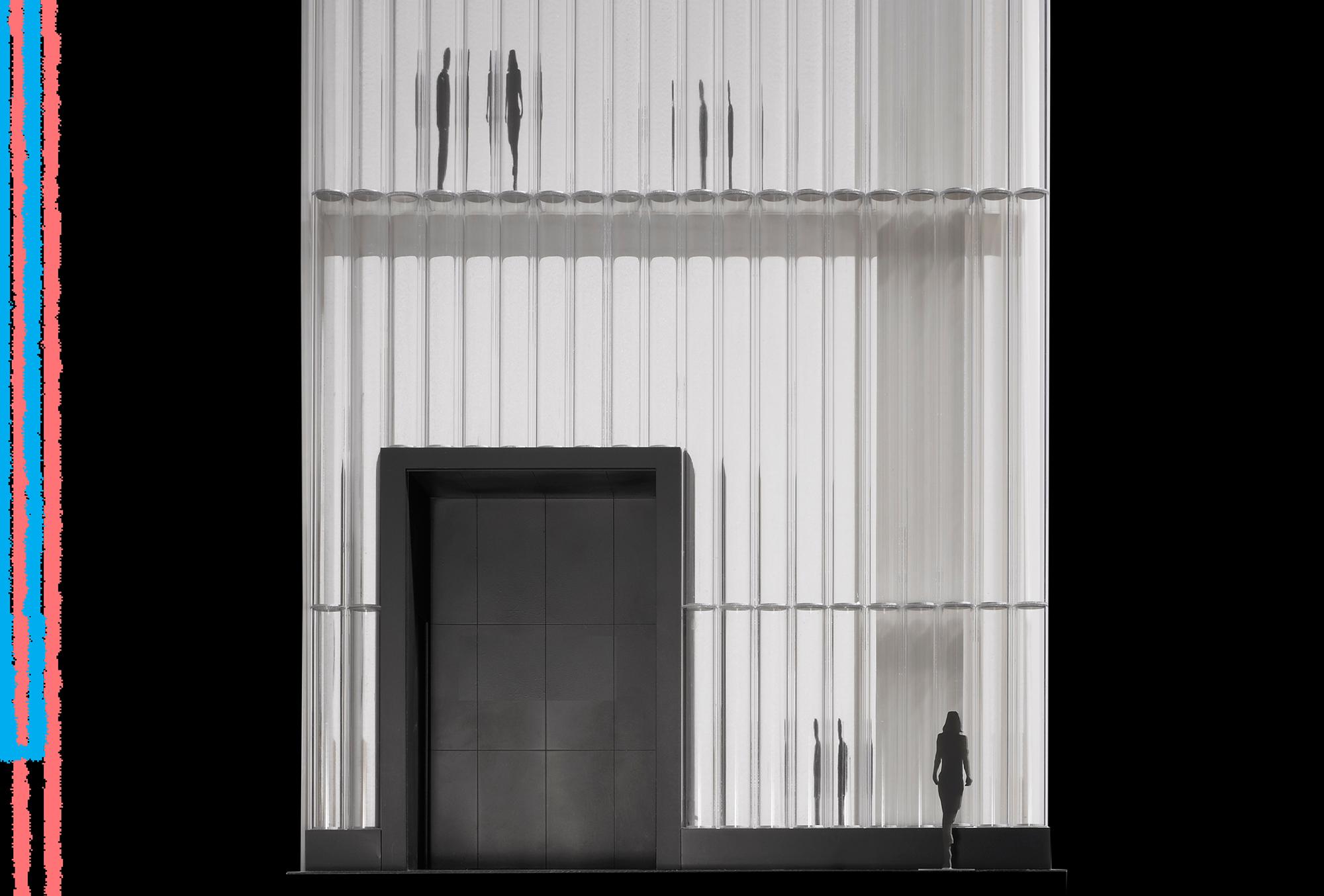the 2017 r+d awards | architect magazine