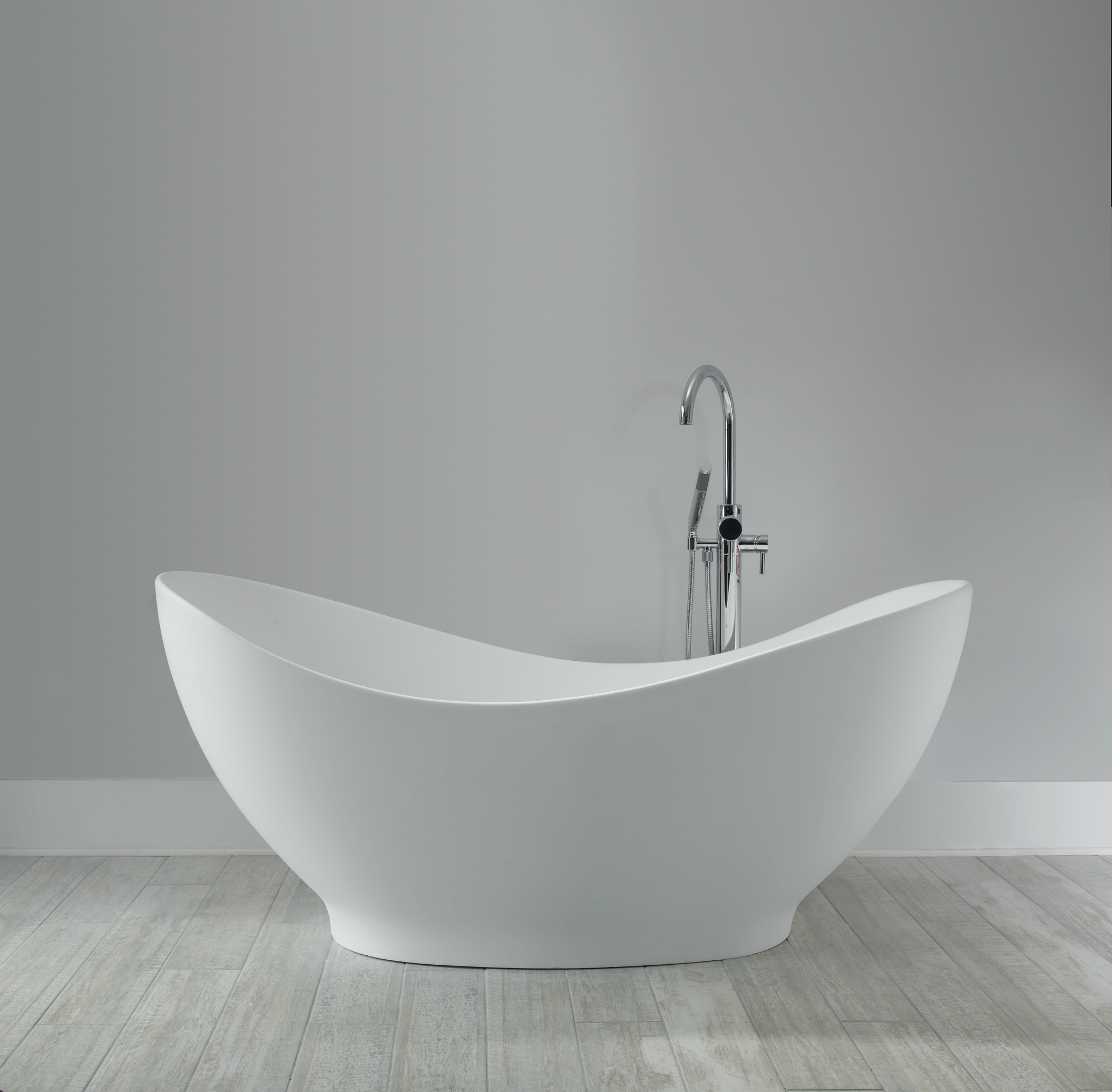 Island tub drain acri tec bath and kitchen products - 2017 Product Guide Water