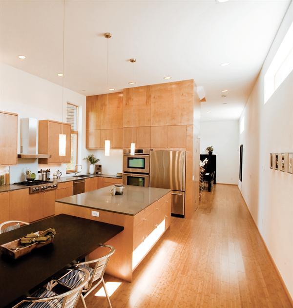 Elemental Education Residential Architect Pb Elemental
