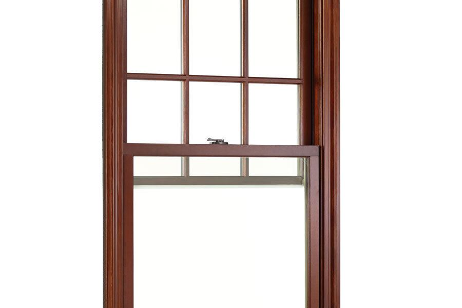 Marvin Next Generation Ultimate Double Hung Windows Jlc