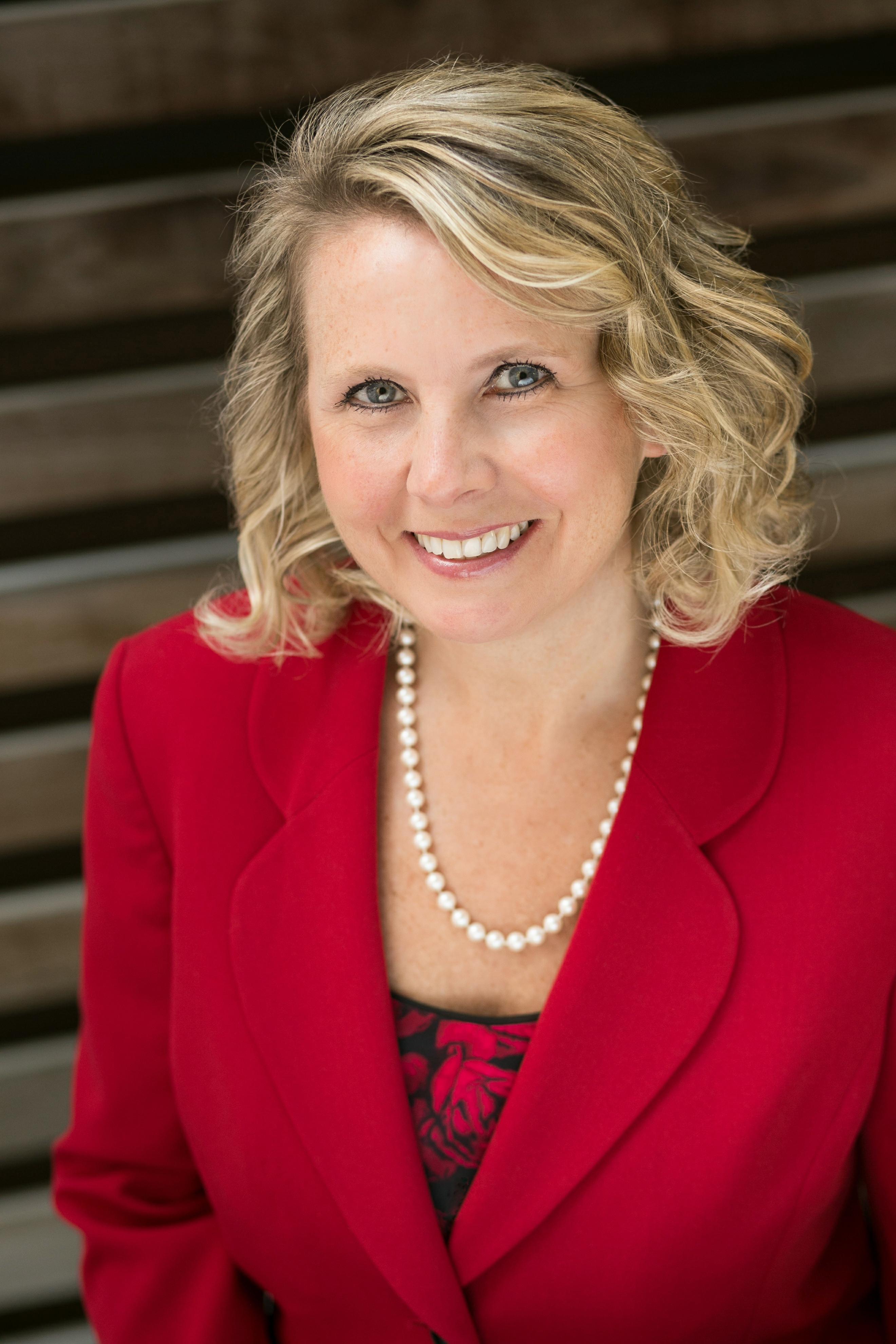 Continuum Partners Hires New Coo Multifamily Executive Magazine Hiring Leadership