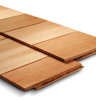 Shakertown Cedar Shingle Panels Prosales Online