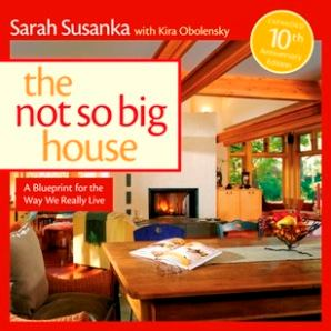 The Not So Big House Turns 10 Residential Architect