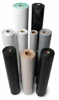 Synthetic Roofing Underlayments Jlc Online Roofing
