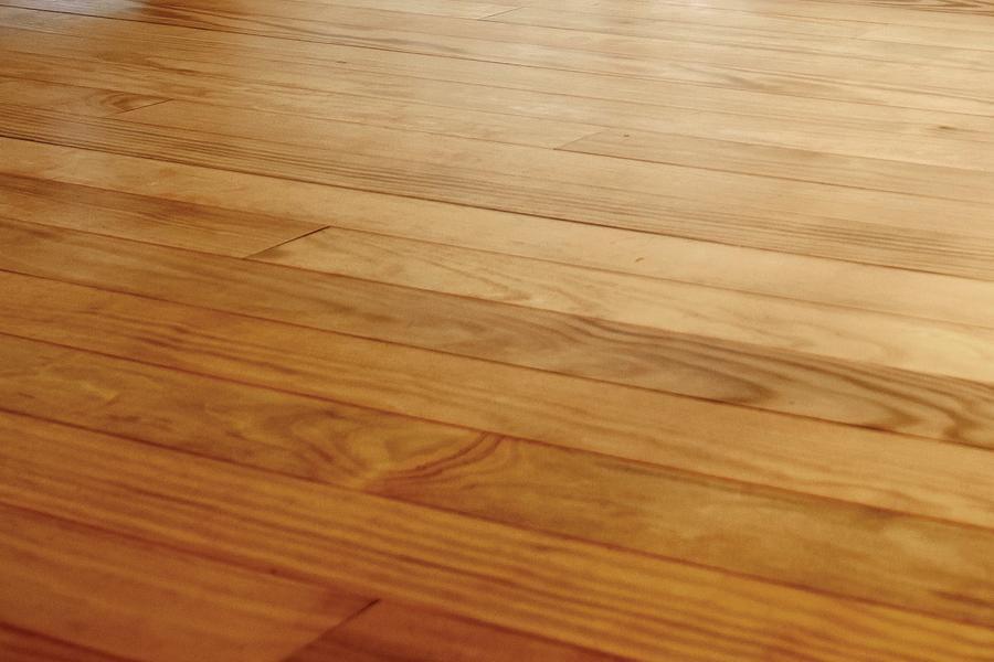 Perennial wood porch flooring professional deck builder for Perennial wood