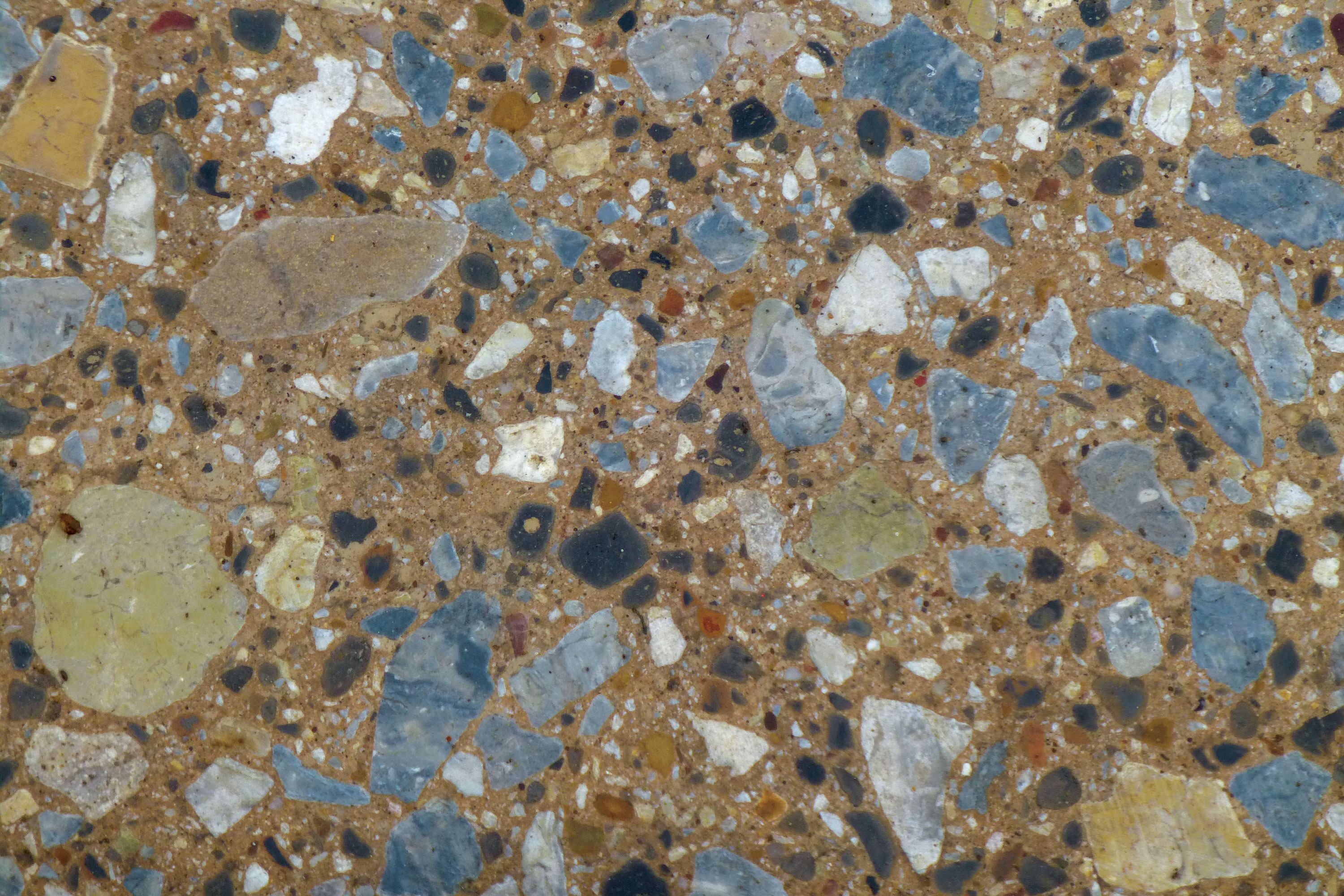 Using Lightweight Aggregate For Internal Curing Concrete