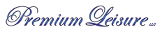Premium Leisure LLC Logo