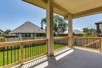 Scott Felder Homes Offers Closing Cost Incentives For Lonestar at Alamo Ranch