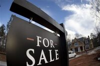 Home Sales Forecast Looks Positive for Fort Wayne in 2016