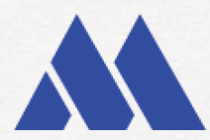 Corky McMillin Cos. Logo
