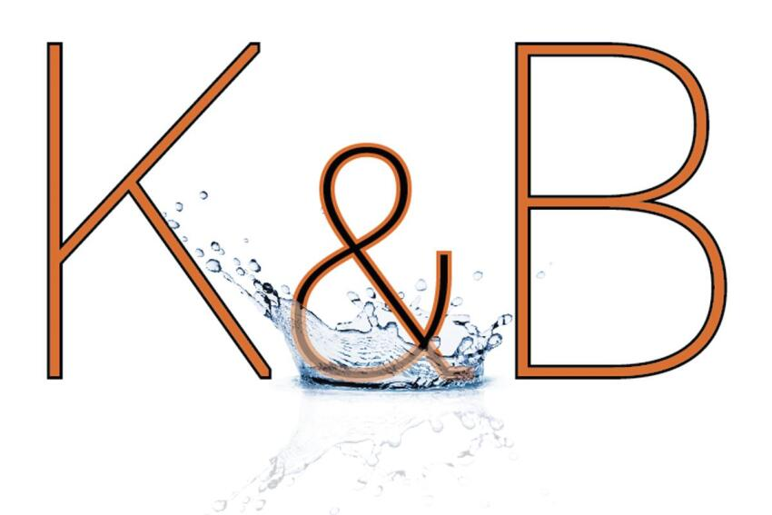 K and B Dollars and Sense: Serving up Value in Kitchen and Bath Remodels