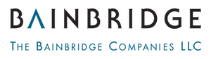 Bainbridge Meets and Surpasses 20,000-Unit Goal