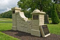Fedor Memorial