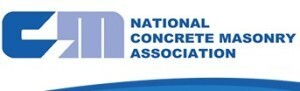 Concrete Masonry Product Rules Released