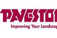 Mobile APP for Hardscape Market from Pavestone