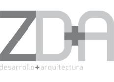 Yuri Zagorin Logo