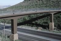 """Scofield Announces New """"Naturescapes"""" Integral Concrete Colors"""