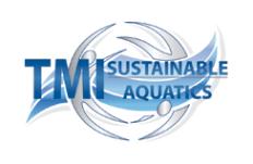 TMI Salt Pure Corp. Logo