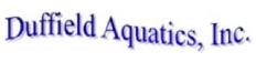 Duffield Aquatics, Inc. Logo
