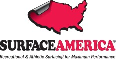 Surface America, Inc. Logo