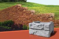 Commercial-Grade Precast Walls