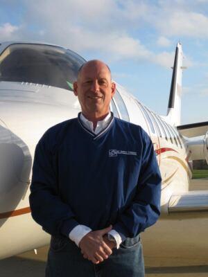 Steve C. Bodner  CEO