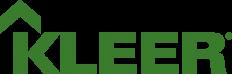 Kleer Lumber Logo