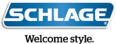 Schlage Residential Logo