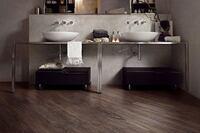 Product: Florim Ceramiche Selection Oak and Taiga