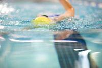 Respected Swim Coach Under Investigation