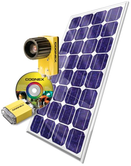 Software Tools Aid in PV Production