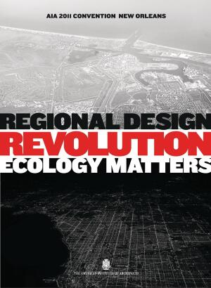 The Regional Design Revolution Convention program guide is searchable online at www.aia.org/convention.