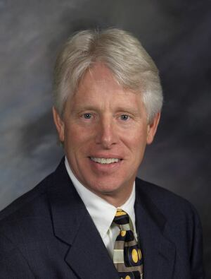 Jim Juhl is an advisor for Sperry Van Ness/CCREA in Charlotte, N.C.