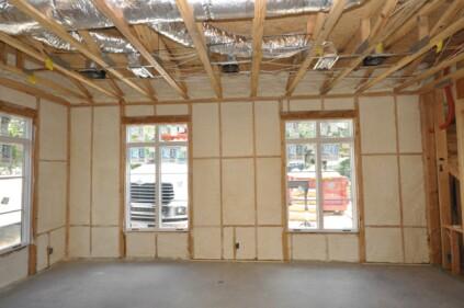 5 Tips For Building A Home For Retired Folks Jlc Online