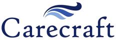 Carecraft, Inc. Logo