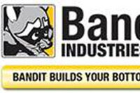 Bandit Industries Inc. awarded second NJPA contract in two years
