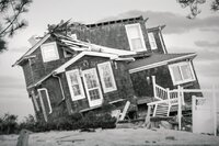 Waterlogged: Flood Insurance Relief Short-Lived