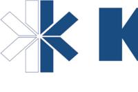 Kislak Completes $12.25 Million in Multifamily Sales in Elizabeth, N.J.