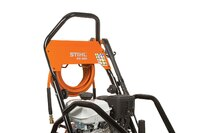 STIHL Commercial Pressure Washers