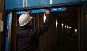 e75 Series True Blue Box Levels