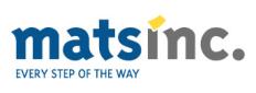 Mats, Inc. Logo