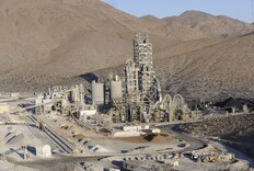 PCA Recognizes CEMEX USA for Safety, Energy Efficiency & Environmental Stewardship