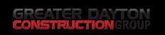 Greater Dayton Construction Group Logo