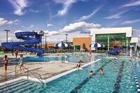 Aquatics Facility Handbook