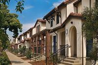 Related California's 74-Unit Triada Court, Santa Ana, Calif.